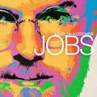 Životopisný film jOBS je dostupný v iTunes