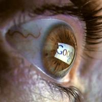 Google musí zaplatit pokutu ve výši 17 milionů dolarů za sledování iOS uživatelů