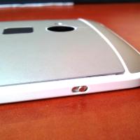 Testujeme v redakci: První dojmy z HTC One Max