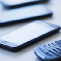 V roce 2013 se prodá miliarda smartphonů, tvrdí IDC