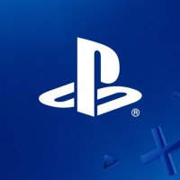 Sony vydalo oficiální PlayStation 4 aplikaci pro Android a iOS