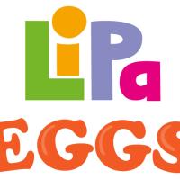 Vzdělávací hra pro předškoláky získala prestižní ocenění v Portu, česká aplikace je při té příležitosti zdarma