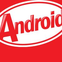 Návod na manuální instalaci Androidu 4.4.1 pro váš Nexus 4, 5 a 7