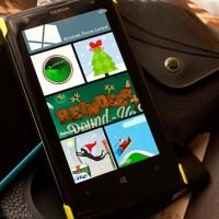 Gameloft zlevňuje herní tituly pro smartphony s Windows Phone