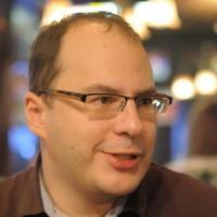 Eldar Murtazin: Microsoft dá Samsungu miliardu dolarů, pokud začne vyrábět telefony s Windows Phone