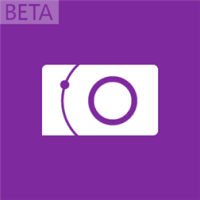 TIP na aplikaci: Nokia Camera podporuje v betaverzi všechny smartphony Lumia