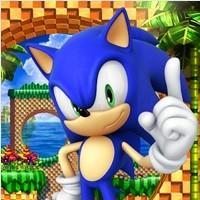 Ježek Sonic slaví Vánoce slevami v Google Play