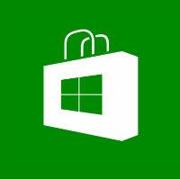 Windows Phone Store již obsahuje více než 200 tisíc aplikací