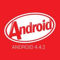 Google vydal Android 4.4.2 KitKat pro Nexus 4, Nexus 5, Nexus 7 a Nexus 10