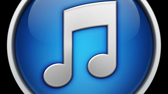 připojit aplikace iphone 2013