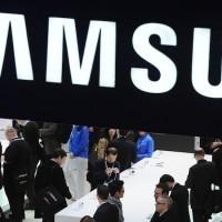 Odchod do důchodu se odkládá: Samsung připravuje novou dual SIM variantu Galaxy S III