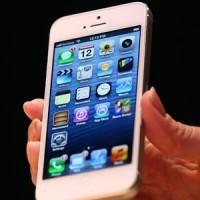 Drby z Foxconnu: Apple letos představí 4,7″ a 5,7″ verze telefonu iPhone