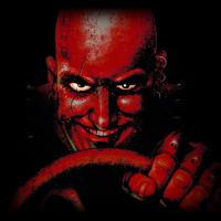 Brutální závodní hru Carmageddon si nyní můžete stáhnout zdarma
