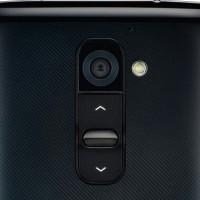Smartphone LG G2 s 32 GB paměti je konečně dostupný i v České republice