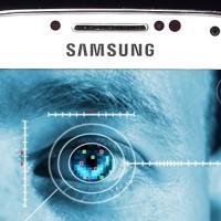 Galaxy S5 se představí v Barceloně na veletrhu MWC, prozradil viceprezident Samsungu