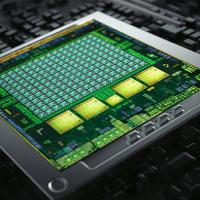 nVidia Tegra K1 přinese výkon srovnatelný s běžnými notebooky a počítači