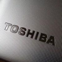 Testujeme v redakci: První dojmy z Toshiby Excite Write