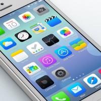 iOS 7.1 pro iPhony, iPady a iPody touch možná vyjde už příští měsíc