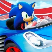 TIP na pařbu: Sonic All-Star Racing Transformed pro Android a iOS ve slevě!