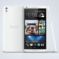 HTC připravuje Desire 8: 5,5palcový phablet s podporou dvou SIM