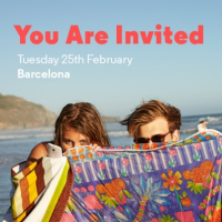 Motorola zazáří na veletrhu MWC v Barceloně 25. února