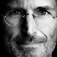 """Dnes by oslavil narozeniny technologický vizionář a """"otec"""" iPhonů Steve Jobs"""