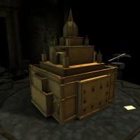 Výborné logické hry The Room 3 se pravděpodobně dočkáme už na podzim
