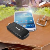 Varta Mini Powerpac: Záložní energie pro váš telefon ať už budete kdekoli