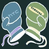 Zástupci HTC, Samsungu a vývojář Paul O'Brien o smartphonech: Pohádali se jako koně