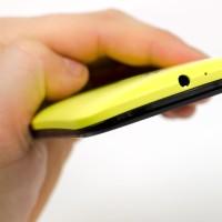 Motorola Moto G – Recenze čtyřjádrového bestselleru