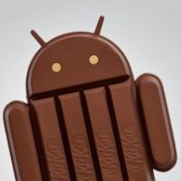 """HTC vydalo Android 4.4.2 Kitkat pro zmenšené One """"mini"""""""