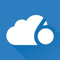 CloudSix for Dropbox od vývojáře Rudyho Huyna vás přinutí zahodit flash disk