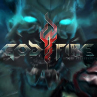 Godfire: Rise of Prometheus je řežba pro mobily v next-gen grafice