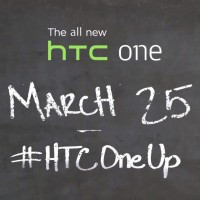 HTC vysvětluje výhody fotoaparátu s technologií UltraPixel