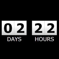 HTC odpočítává dny do premiéry One 2014. Tiskovou konferenci bude streamovat živě