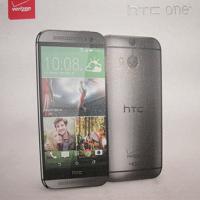 Nepředstavené HTC One (2014) se prodalo na eBay za směšné peníze