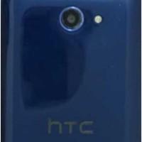 Pětipalcové HTC Desire 516 o sobě dává vědět