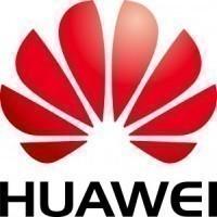 Levný Huawei Ascend Y530 je už oficiálně dostupný v České republice