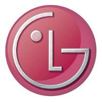 LG je nejvíce rostoucí společností specializující se na Android zařízení