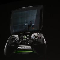 Oblíbená PC hra Portal od Valve přichází na androidí handheld SHIELD