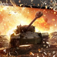Přihlaste se do betatestu World of Tanks pro iPad