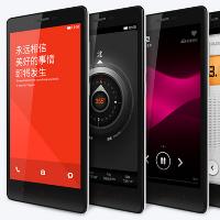 Xiaomi prodalo 100 tisíc kusů modelu Redmi Note za 34 minut