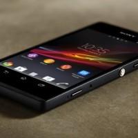 Sony Xperia M se brzy dočká aktualizace na Android 4.3 Jelly Bean
