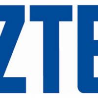 ZTE9 FunBox: Chytré multimediální centrum s Androidem a procesorem Tegra 4