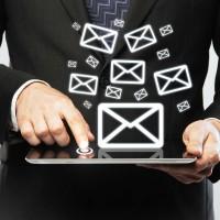 Recenze: K-@ Mail – vaše emaily vždy po ruce
