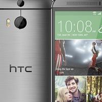 Sledujte živě od 16:00 hodin představení smartphonu HTC One (2014)