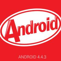 Nexus 5 dnes možná dostane Android 4.4.3 KitKat