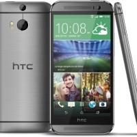 HTC začalo v Česku prodávat supermobil One M8. Cena je 17 499 Kč