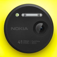 Návštěva e-shopů: Nokia Lumia 1020 s 41Mpx foťákem výrazně zlevnila