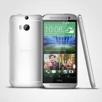 HTC údajně připravuje levnější plastovou verzi One M8